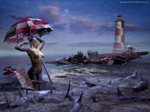073d-fantasy-art-works_sharks-B