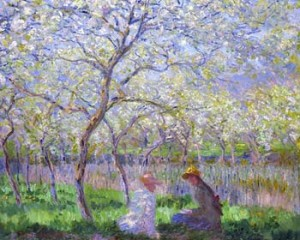 Monet---PD.2-1953_MED
