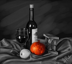 Still-life-photography-black-and-white-with-color-09_2