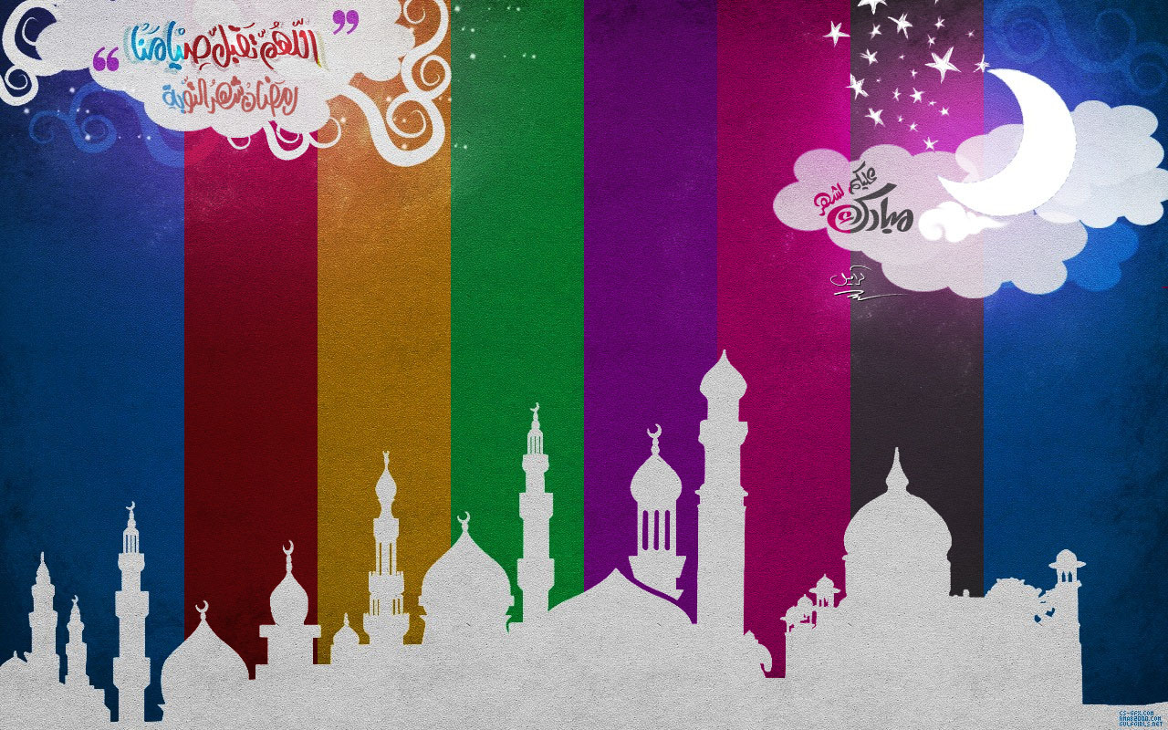 ramadan 10 city hindu singles Kuwait city has numerous attractions which include  ramadan - 7:30pm to 10:30pm  with christian and hindu minorities tipping 10 to 15 percent tipping is okey.