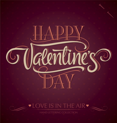 valentines day designs for your inspiration world of arts