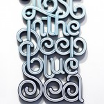 Typographic Designs