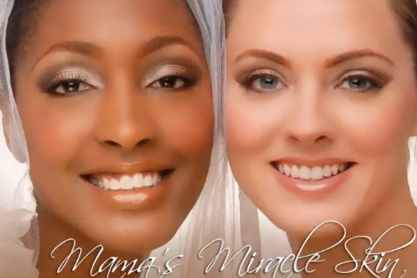 Miracle Skins – Professional Retouching tutorial in Photoshop