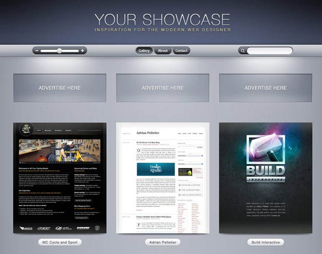 showcase-gallery-large-1