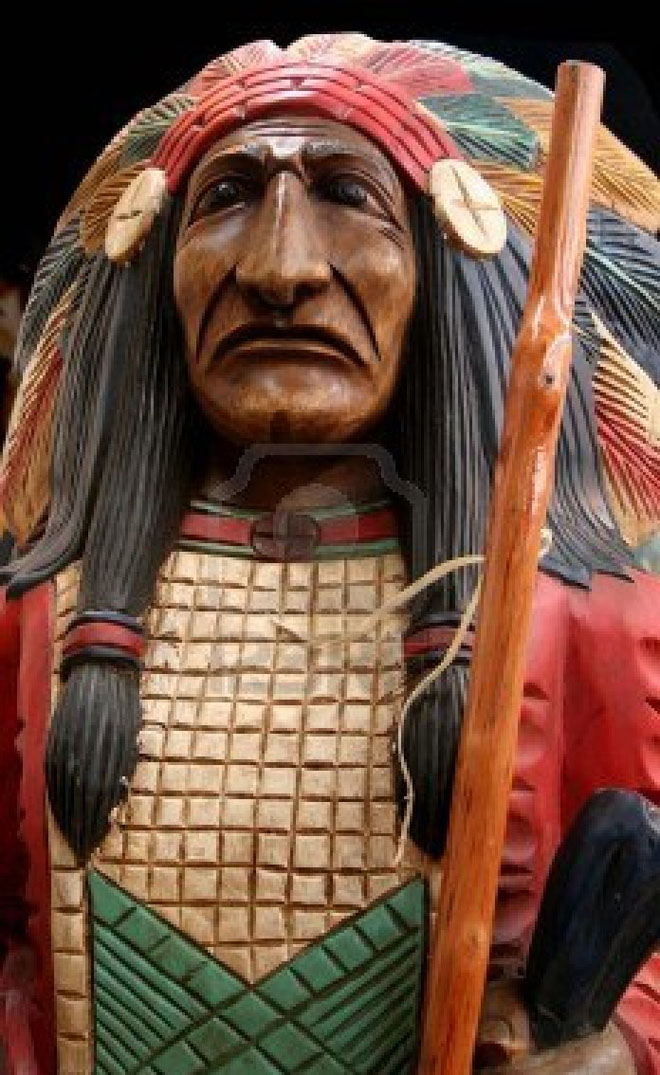 30 beautiful and creative wood carving art sculptures and