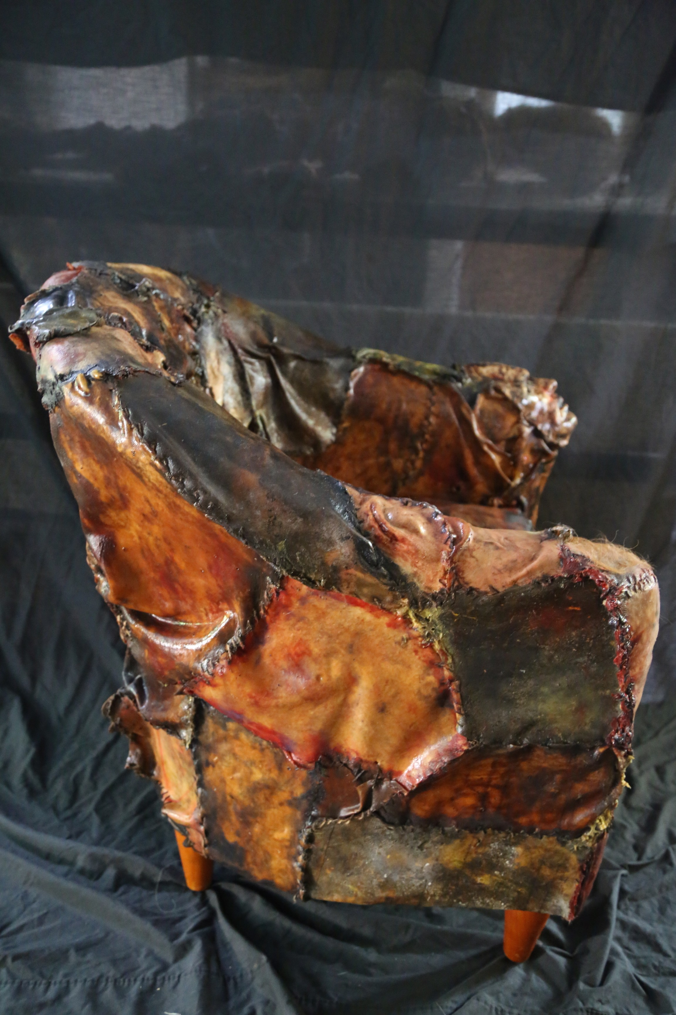 ed gein chair wwwpixsharkcom images galleries with a