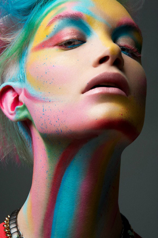 25 fantastic fashion photography examples by angela de