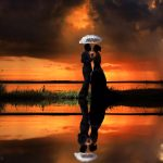 Love Photography / Love Pictures
