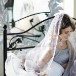 Metro Bride Photographs