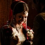 Indian Wedding Photographs