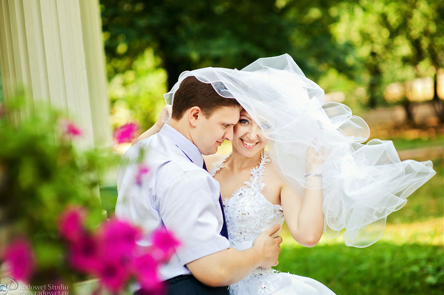 30 Most Beautiful Romantic Wedding Photography examples for your