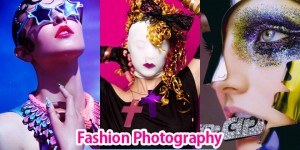 50 Creative Fashion Photography examples from Top Photographers around the world